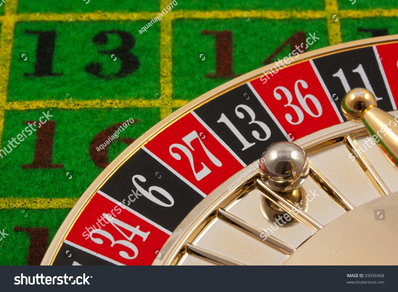 Number of gambling addicts free casino pokie machine games