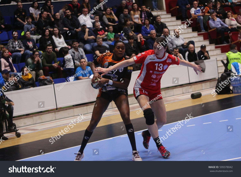 handball champions league 2017