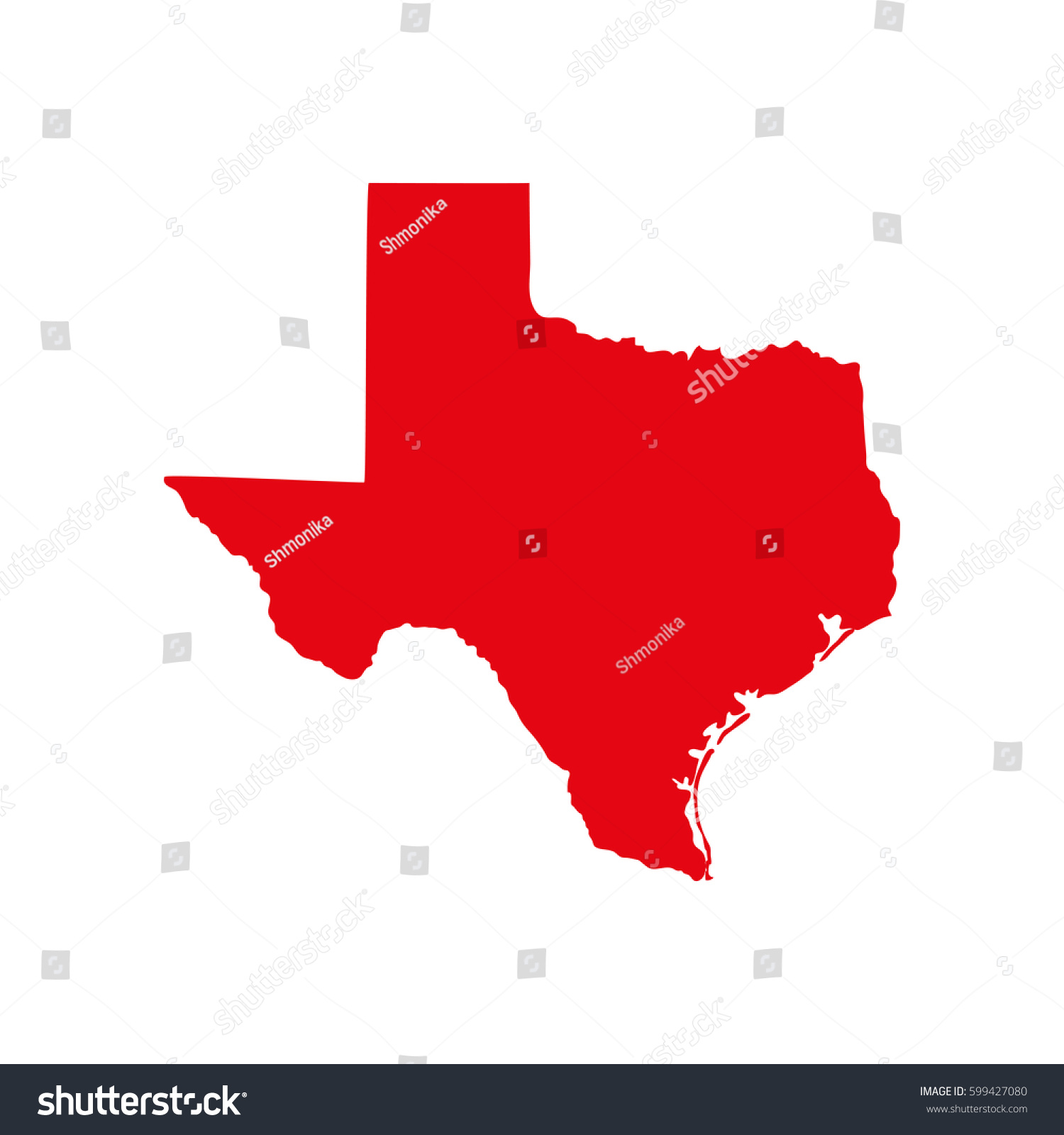 Us House District Map Texas Globalinterco - Texas us house district map