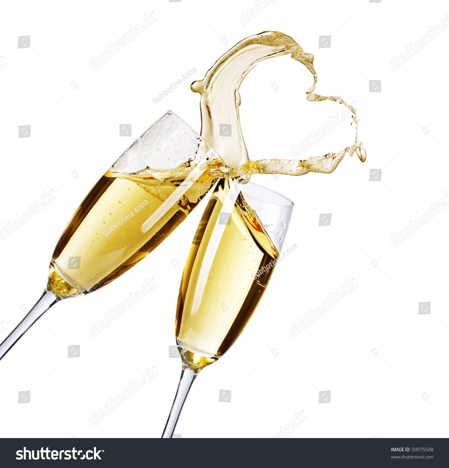Wine Background - Premium Invitation Template Design | Bliss Escape