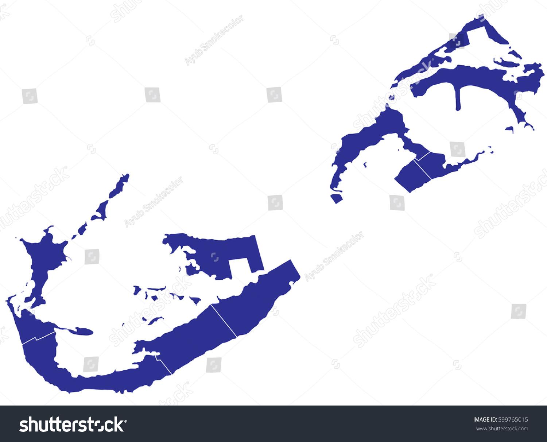 High Detailed Blue Vector Map Bermuda Stock Image | Download Now on driving map of bermuda, language of bermuda, political map of bermuda, weather of bermuda, full map of bermuda, detailed world map, map of the bermuda, map of pembroke bermuda, satellite map of bermuda, map of caribbean islands and bermuda, world map bermuda, small map of bermuda, street map of bermuda, order a map of bermuda, road map of bermuda, google maps bermuda, photographs of bermuda, printable map of bermuda, map showing bermuda,