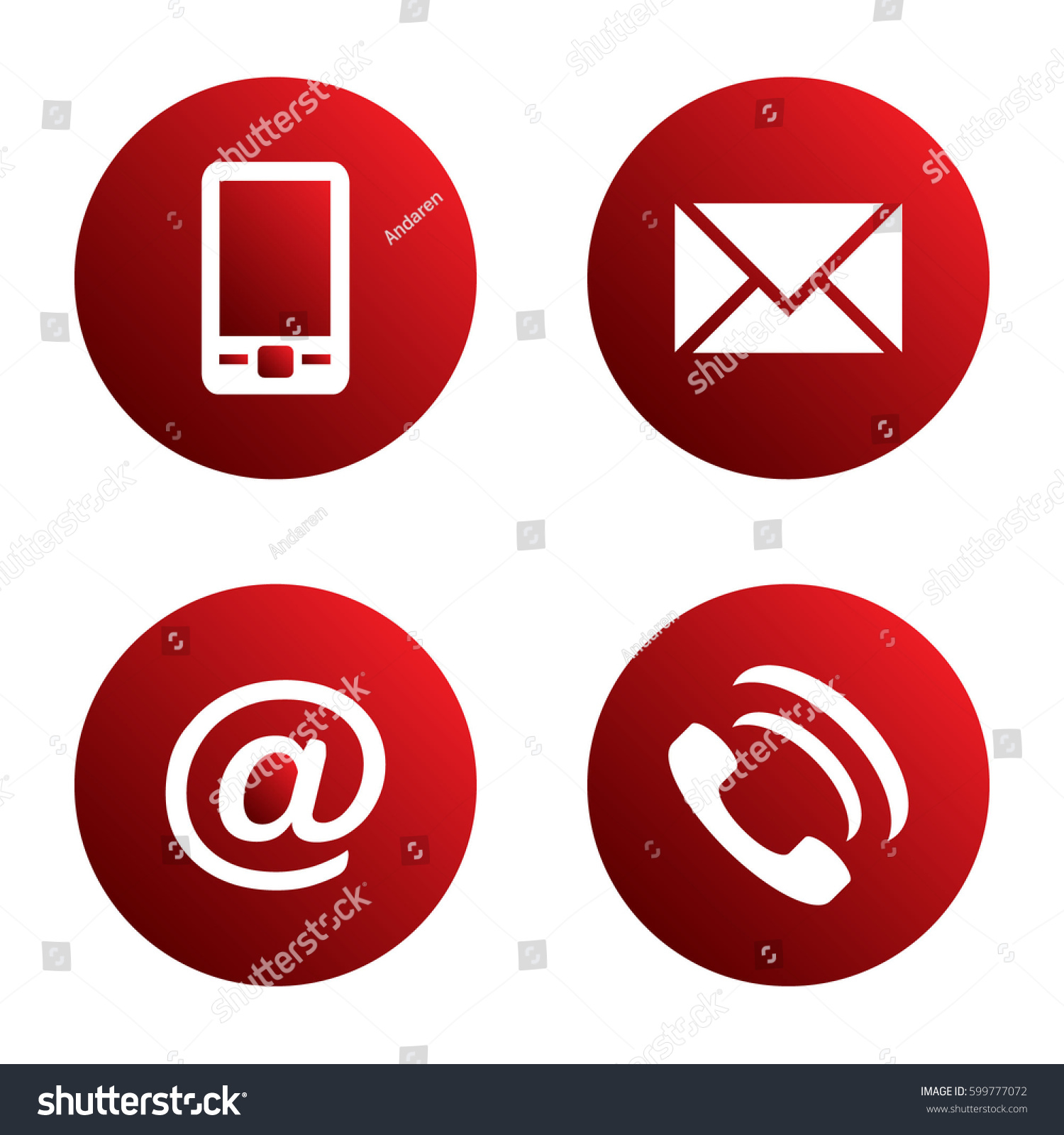 how to make email id in mobile phone