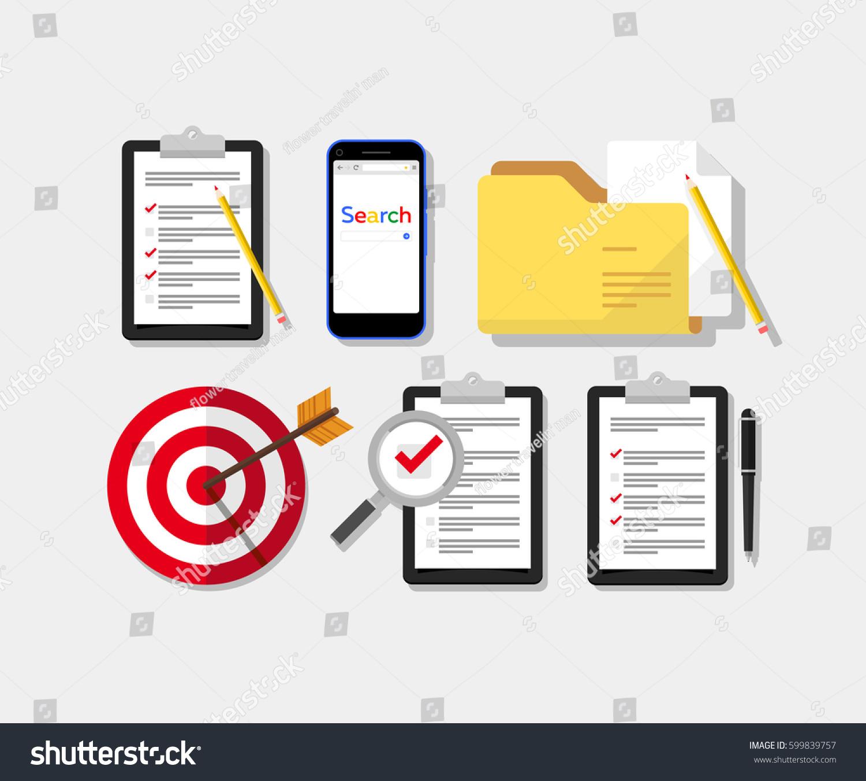 resume folders target eliolera