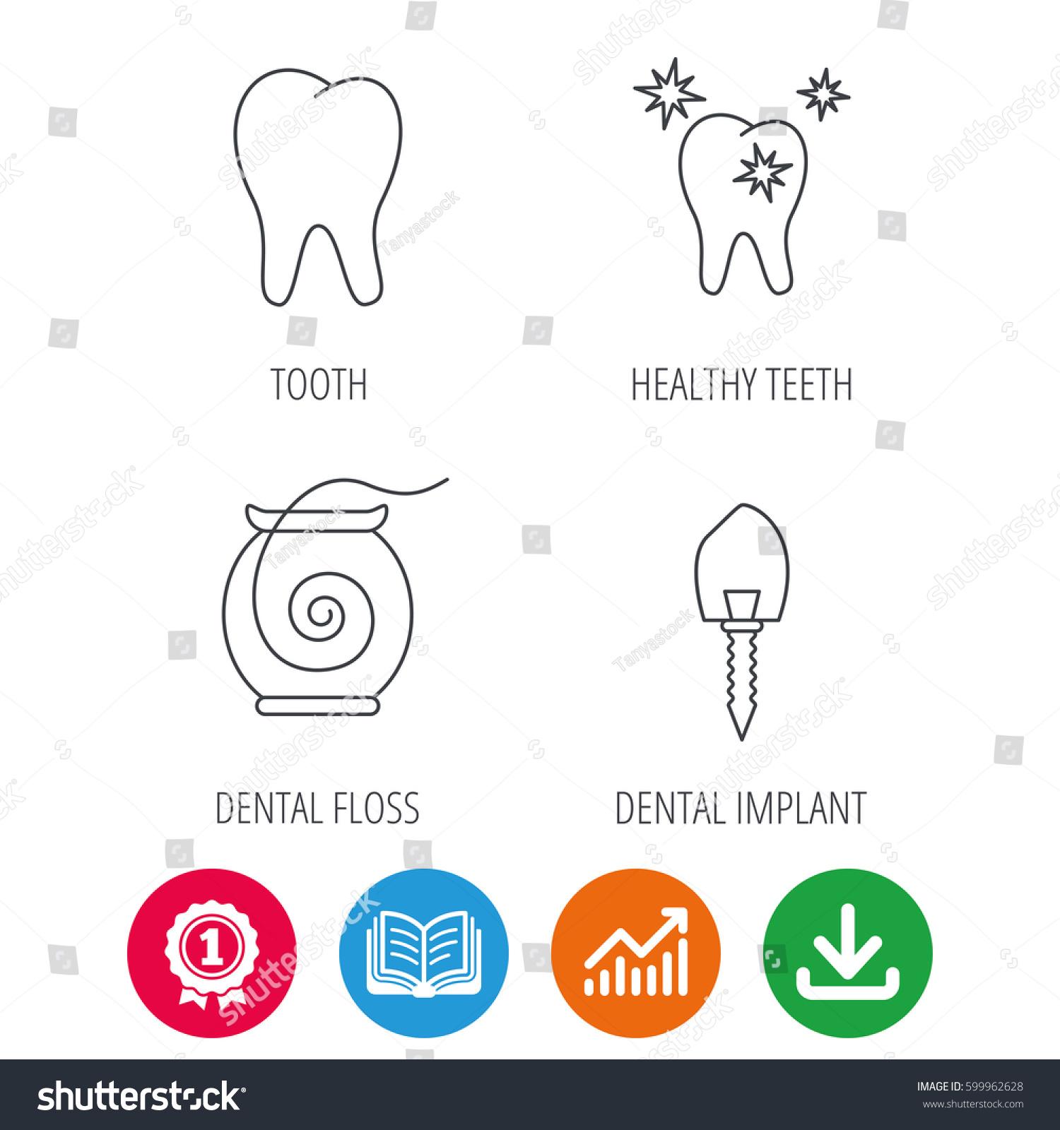 Teeth growth chart targergolden dragon teeth growth chart nvjuhfo Gallery