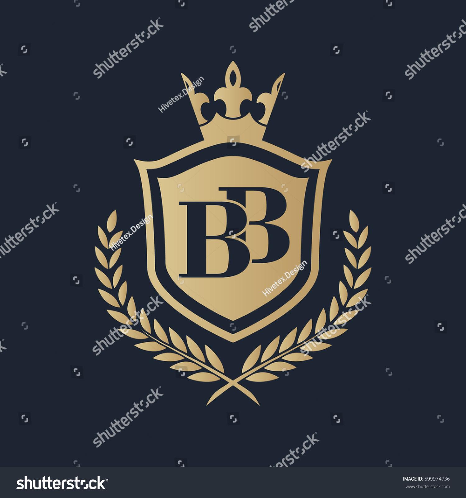 bb logo stock vector royalty free 599974736 shutterstock