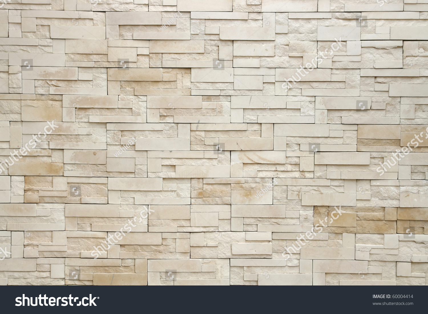 Uncategorized Modern Brick Walls pattern white modern stone brick wall stock photo 60004414 of surfaced