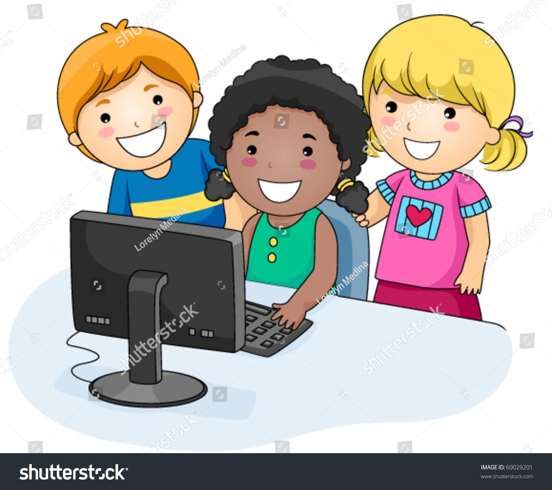 Sim Dating Games  Sim Dating Games