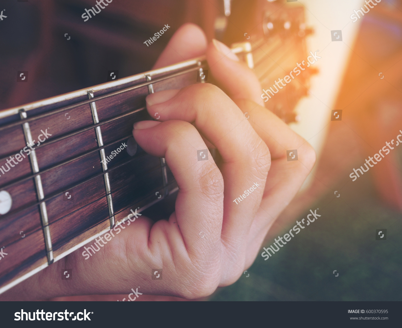 Guitar Chords F Major Ez Canvas
