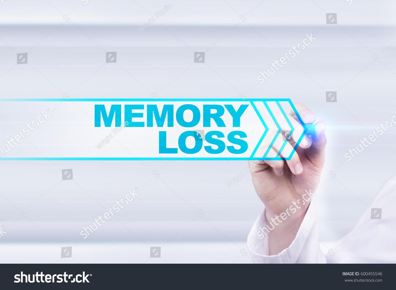 Increasing Memory Vitamins