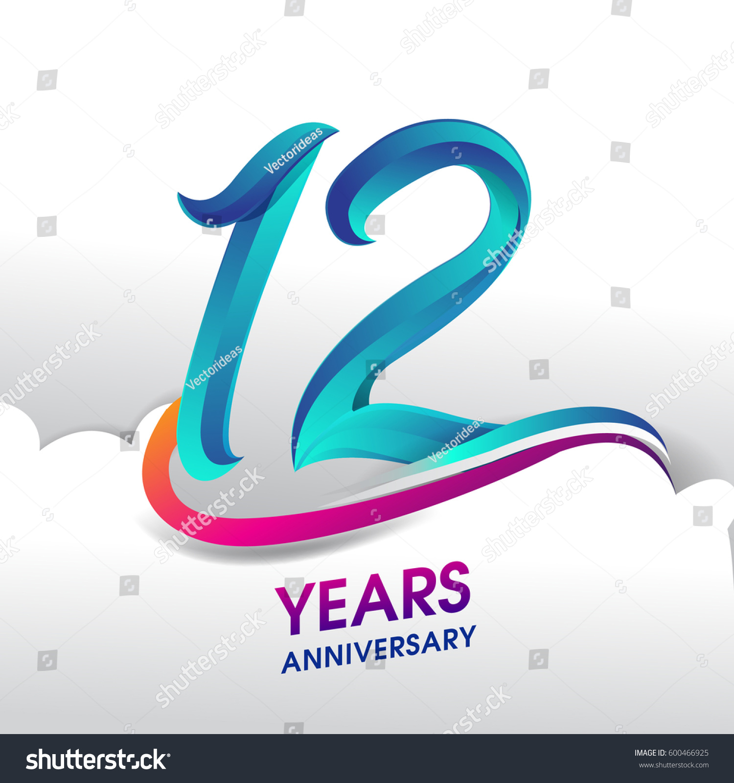 Image result for 12 years