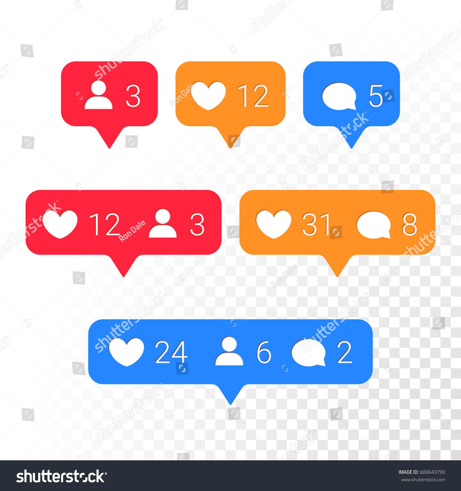 how to create a social network application like 2go
