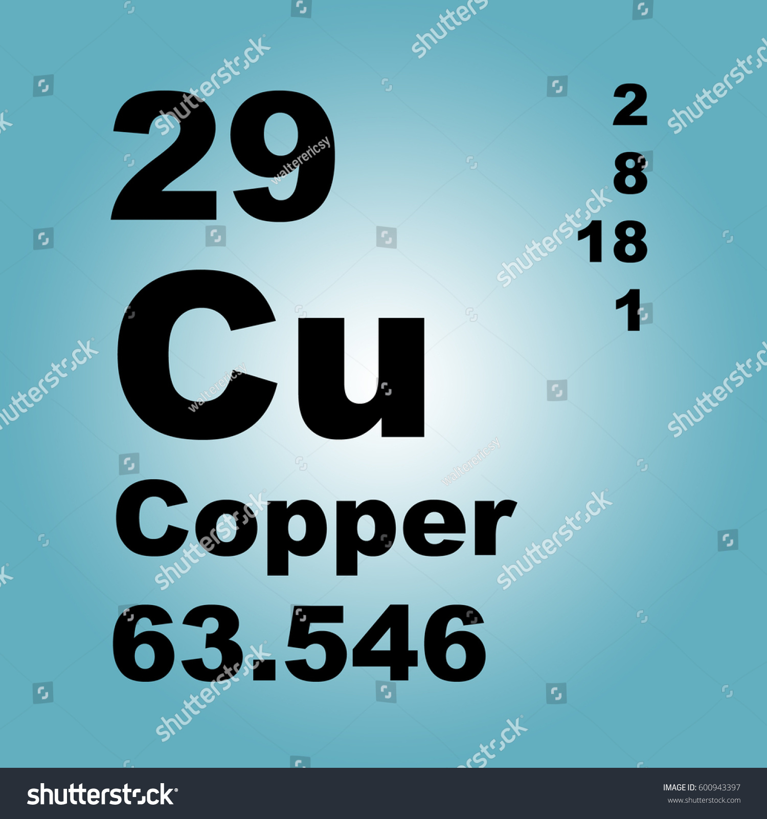 Symbol for copper on periodic table image collections periodic copper periodic table elements stock illustration 600943397 copper periodic table of elements gamestrikefo image collections gamestrikefo Images