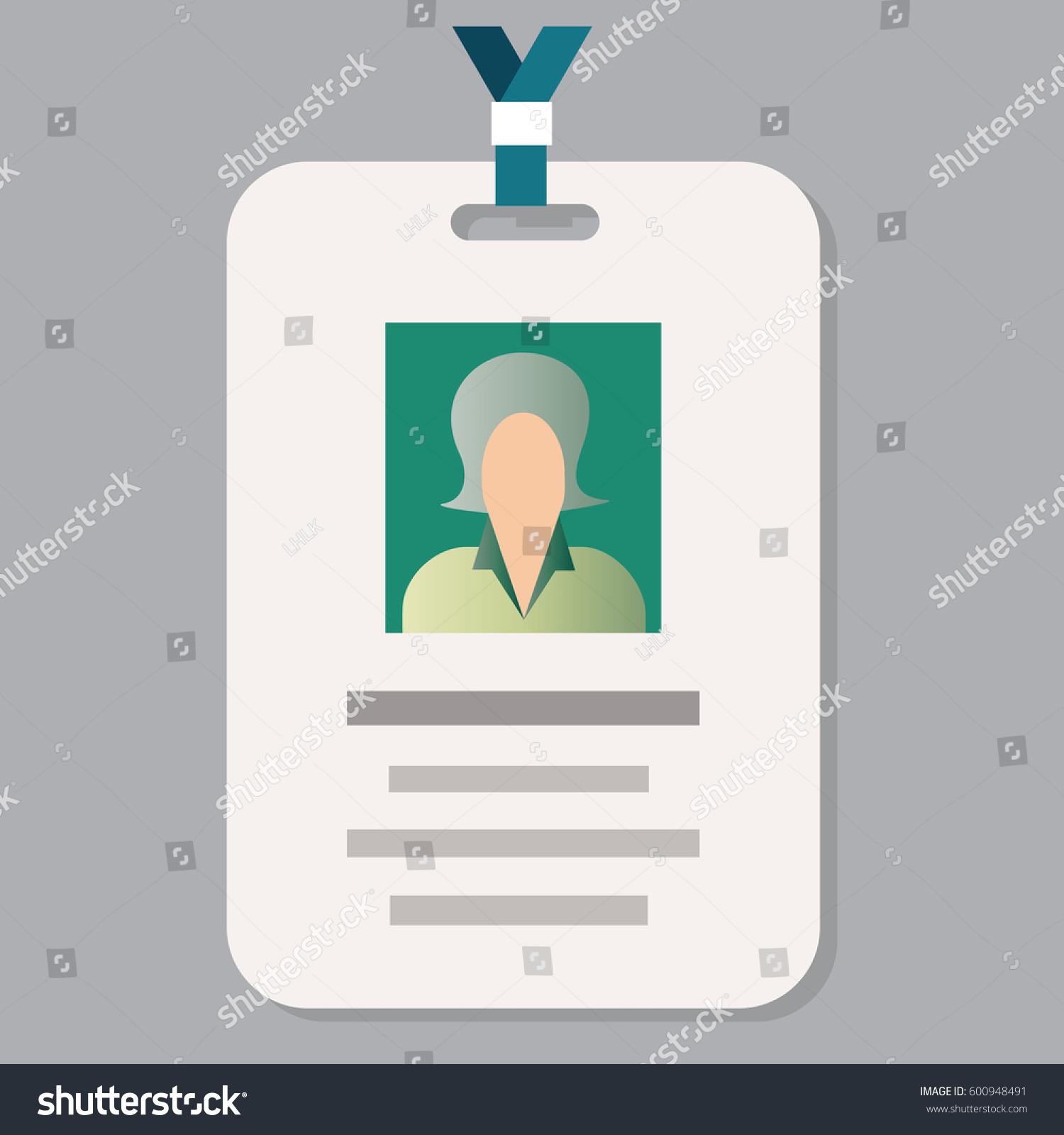 ID aggancio badge AAF sito di incontri