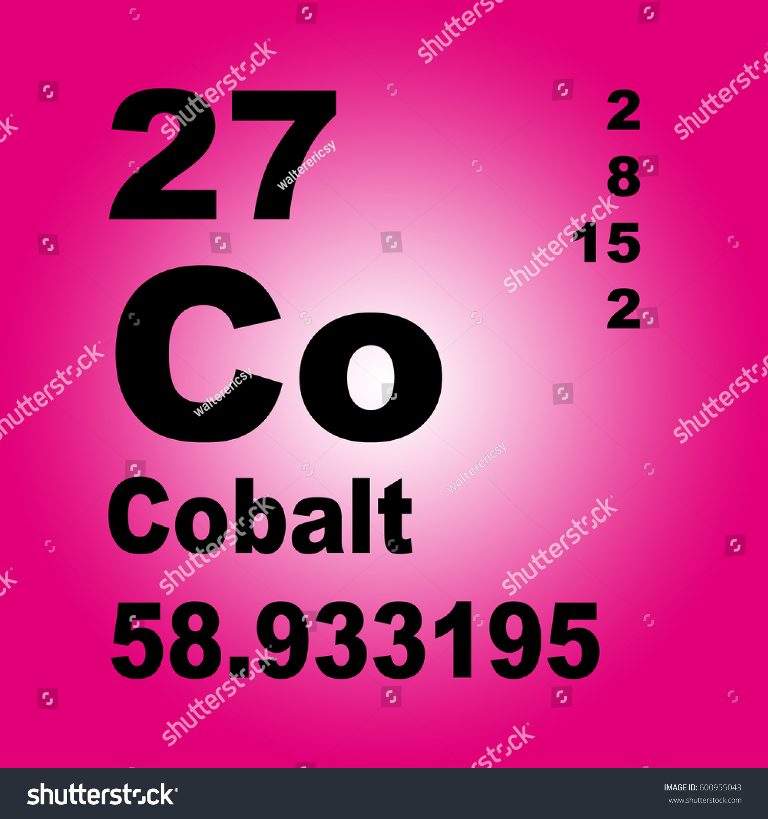 Cobalt periodic table image collections periodic table images cobalt periodic table elements stock illustration 600955043 cobalt periodic table of elements gamestrikefo image collections gamestrikefo Image collections