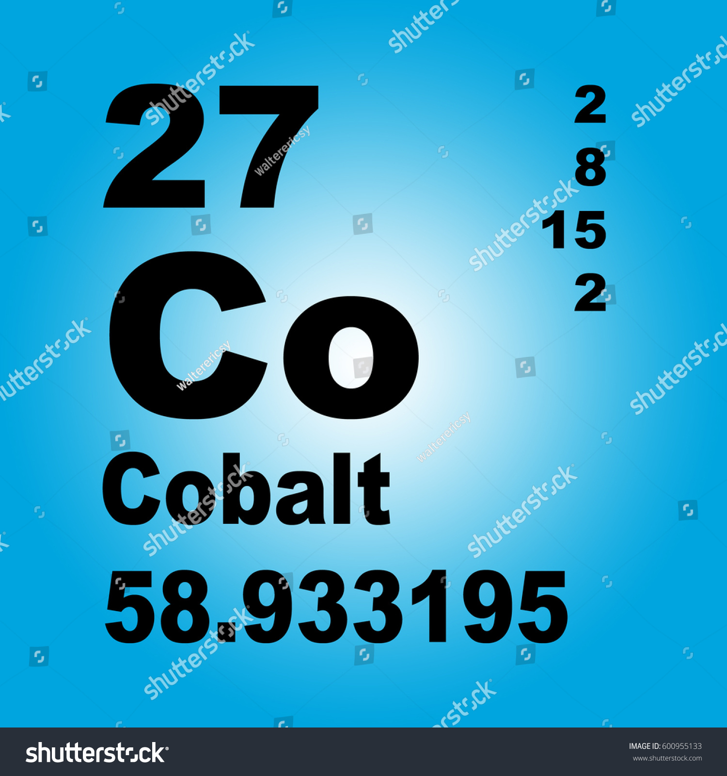 Cobalt periodic table image collections periodic table images cobalt periodic table elements stock illustration 600955133 cobalt periodic table of elements gamestrikefo image collections gamestrikefo Image collections