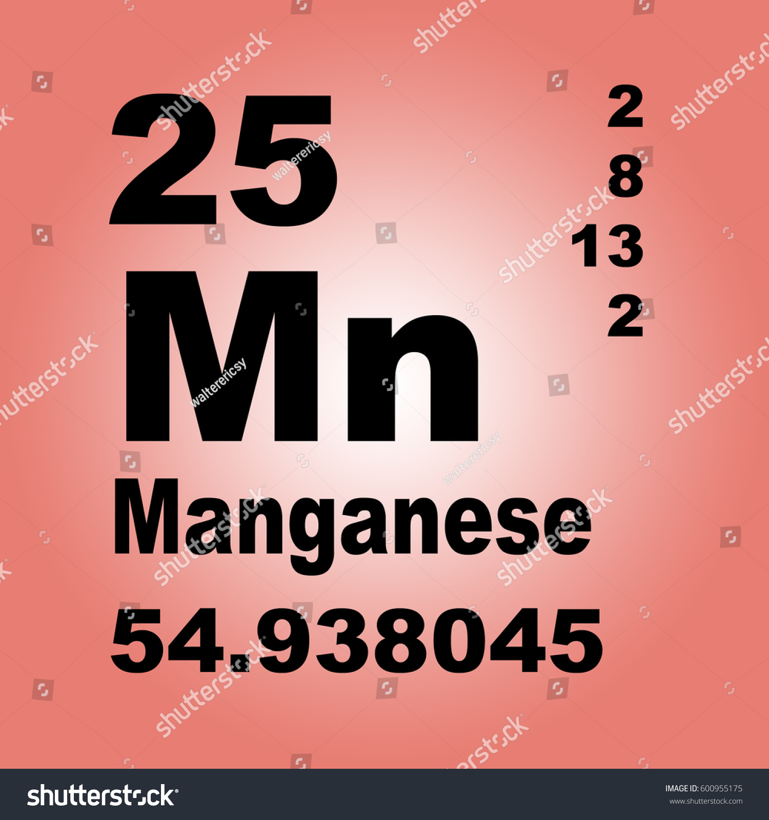 What is mn in periodic table gallery periodic table images what is mn in the periodic table images periodic table images mn element periodic table gallery gamestrikefo Gallery
