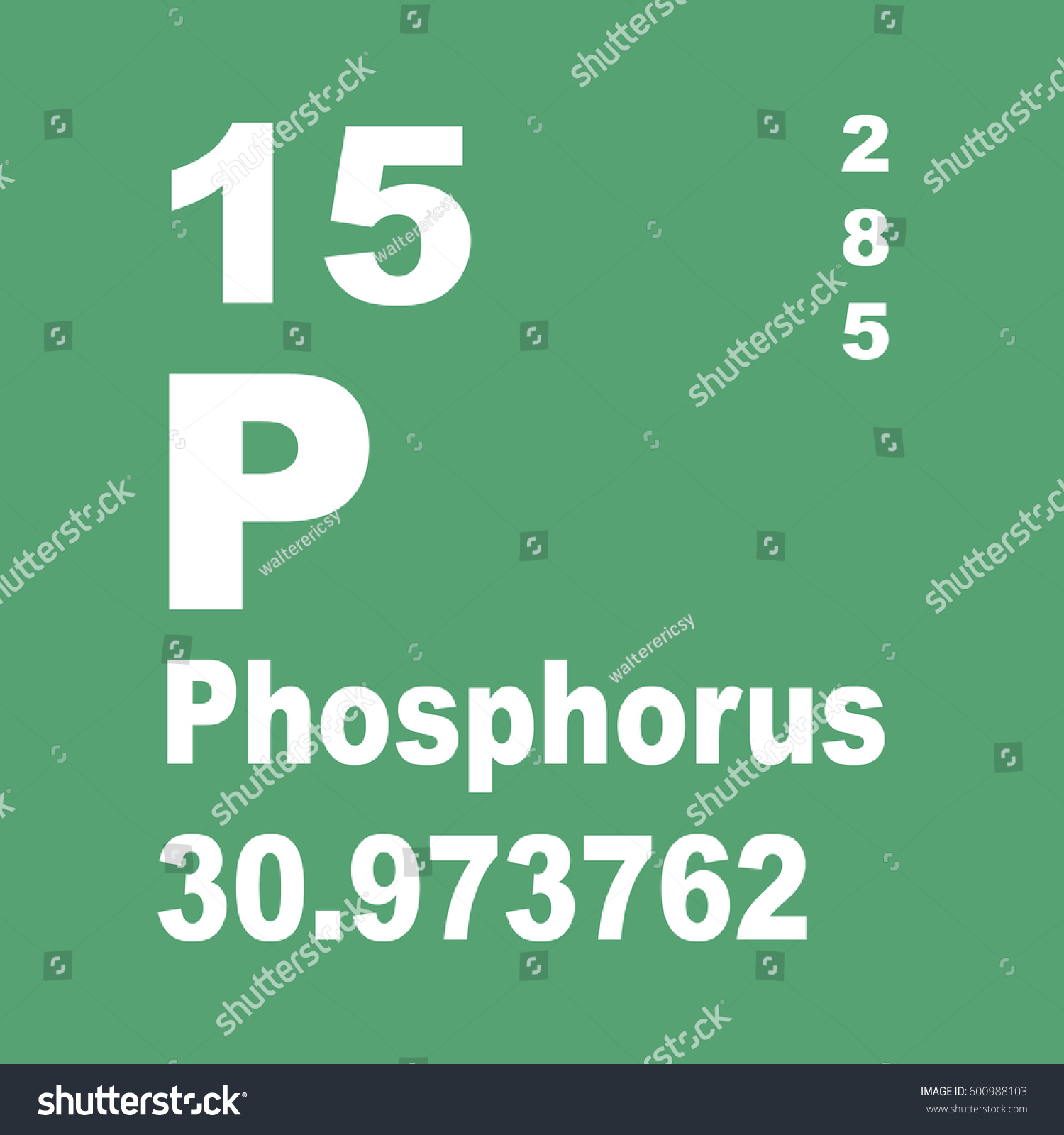 Phosphorus symbol p element periodic brands of mineral water diagram periodic table of elements phosphorus images periodic table images stock photo phosphorus periodic table of elements gamestrikefo Gallery