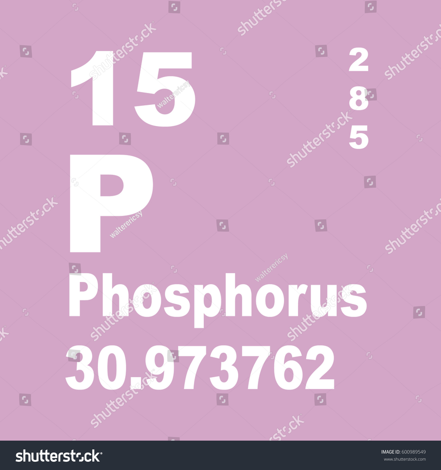 Periodic table phosphorus gallery periodic table images periodic table element phosphorus stock line graph maker phosphorus periodic table elements stock illustration 600989549 stock gamestrikefo Image collections