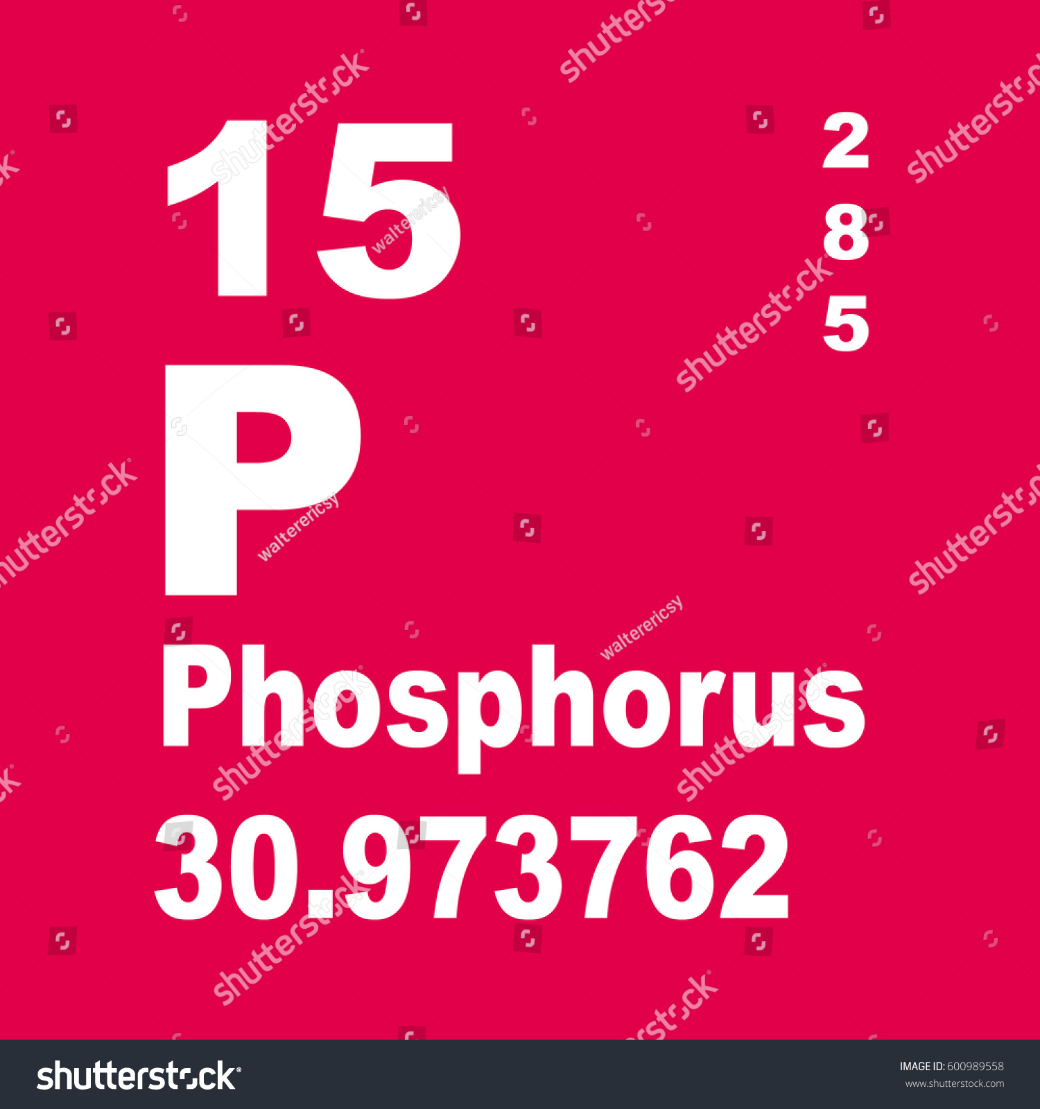 Phosphorus on periodic table image collections periodic table images phosphorus on the periodic table gallery periodic table images phosphorus on the periodic table aviongoldcorp phosphorus gamestrikefo Gallery