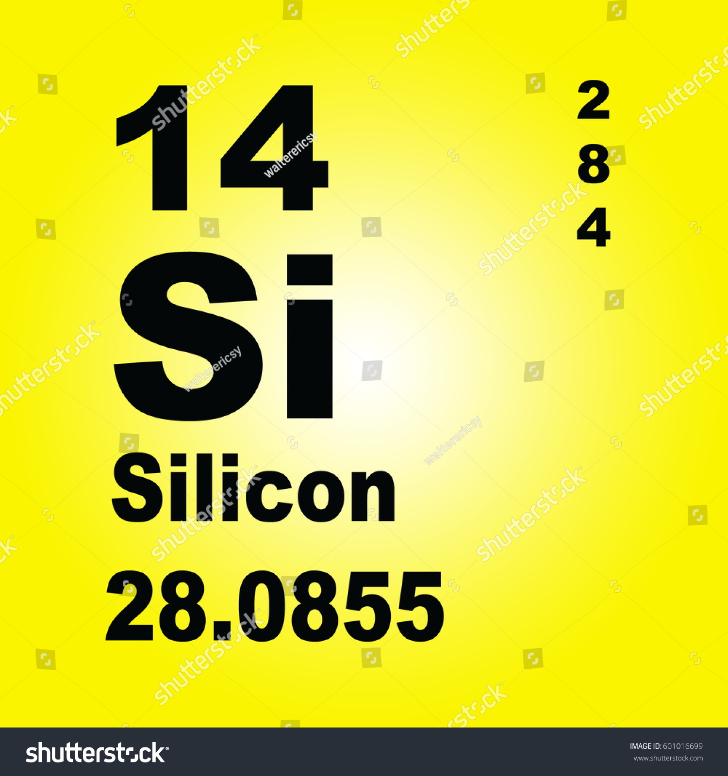 Silicon symbol periodic table image collections periodic table silicon on the periodic table image collections periodic table silicon symbol periodic table image collections periodic gamestrikefo Choice Image