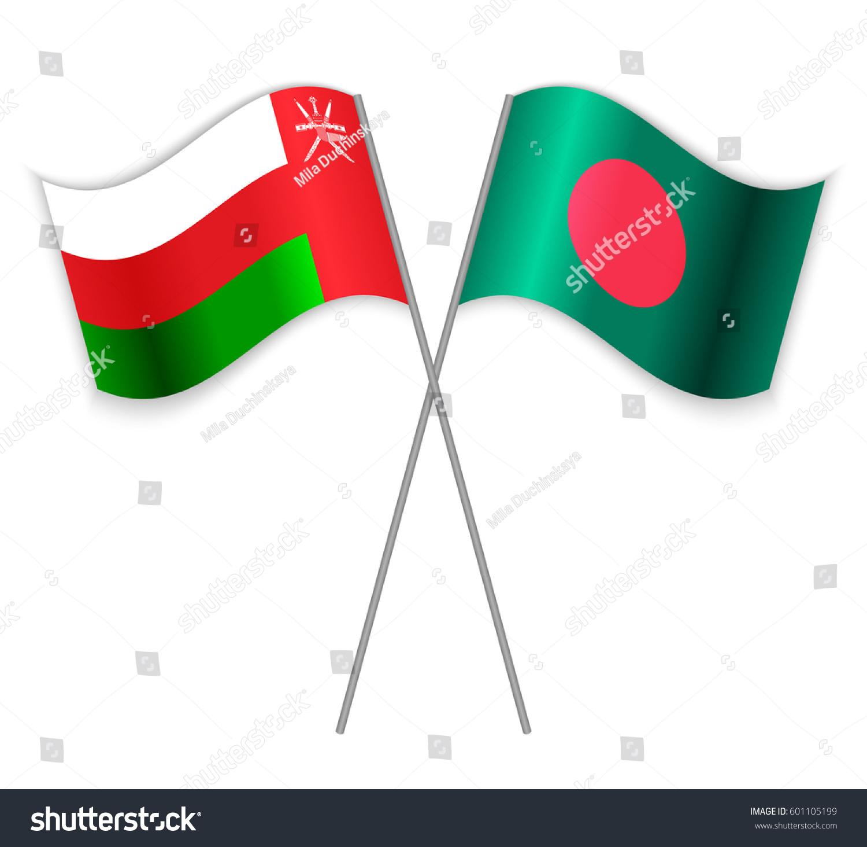 oman bangladesch
