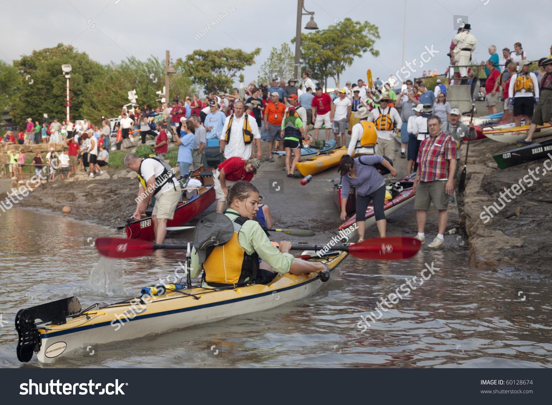 ks kayak Lawrence boats - craigslist cl  kansas city, mo (ksc) kirksville, mo (krk)  favorite this post jun 15 perception carona 14ft 6in touring kayak $400.