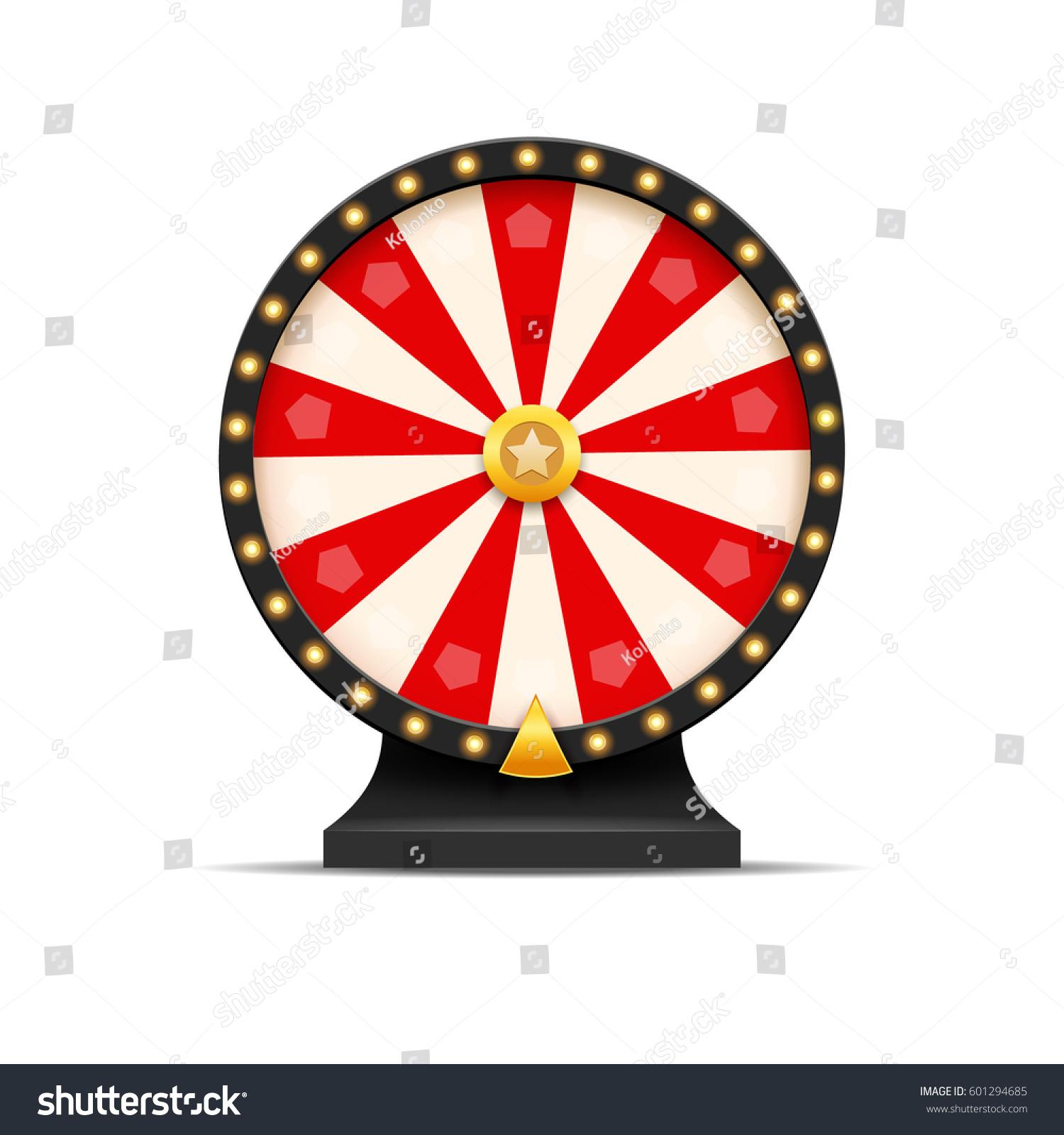 Lottery casino games casino dorado el resort shreveport