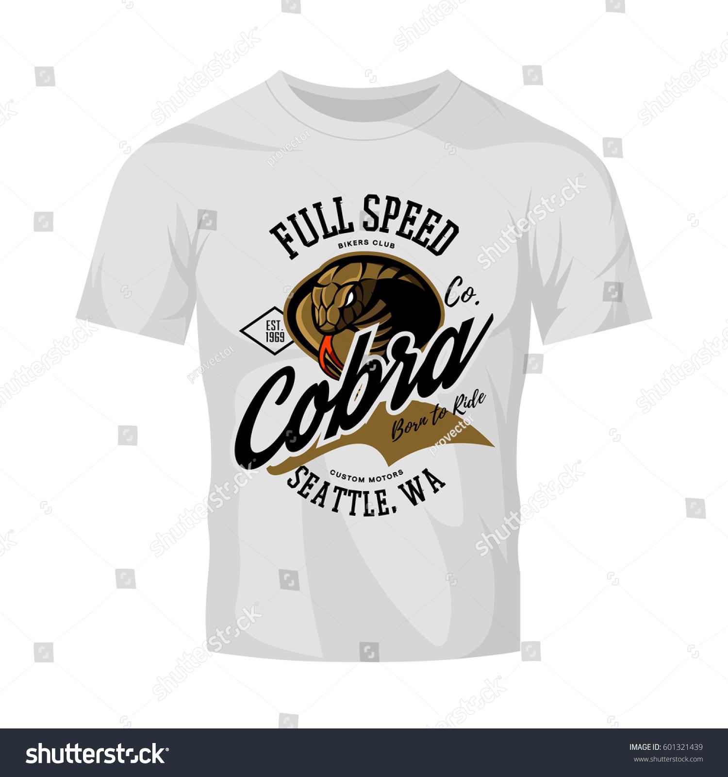 Custom T Shirts Cheap Seattle Rockwall Auction