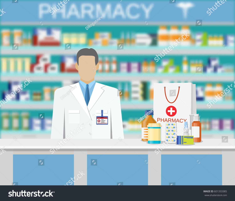 shutter medicine