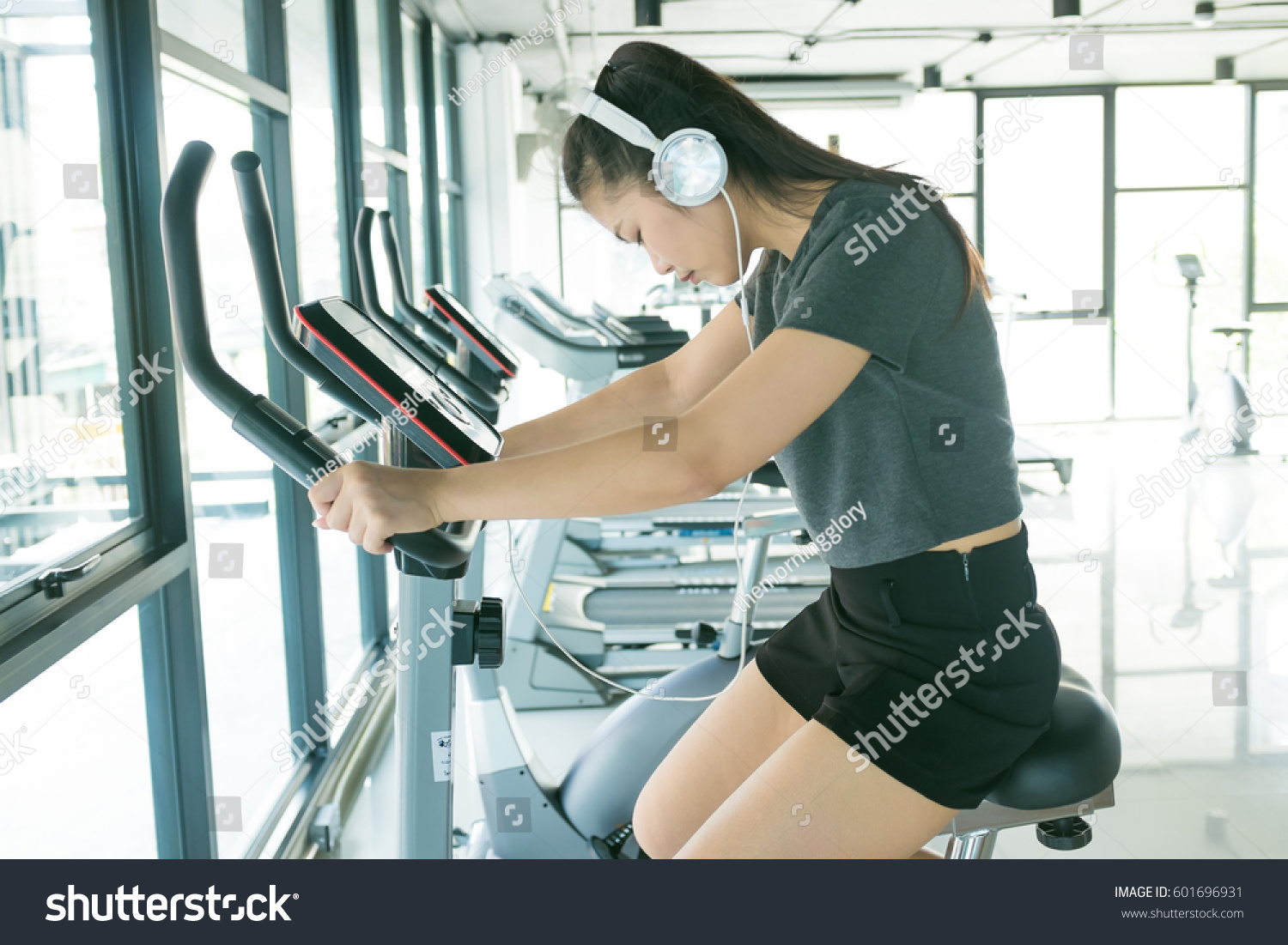 Image Result For Music Gym