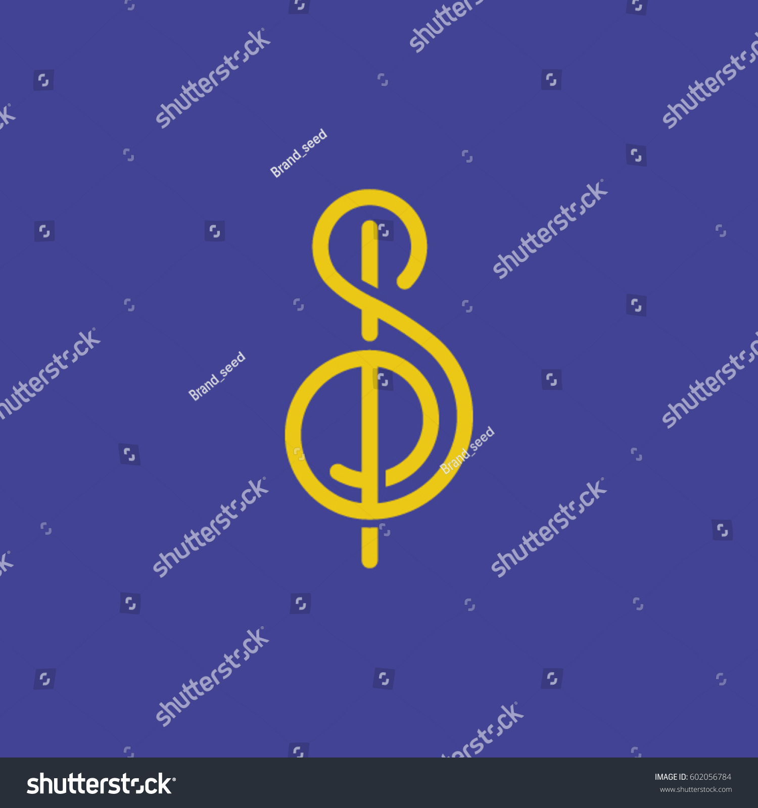 Ps symbol ps letter character typeface stock vector 602056784 ps symbol ps letter character typeface p s sign icon buycottarizona