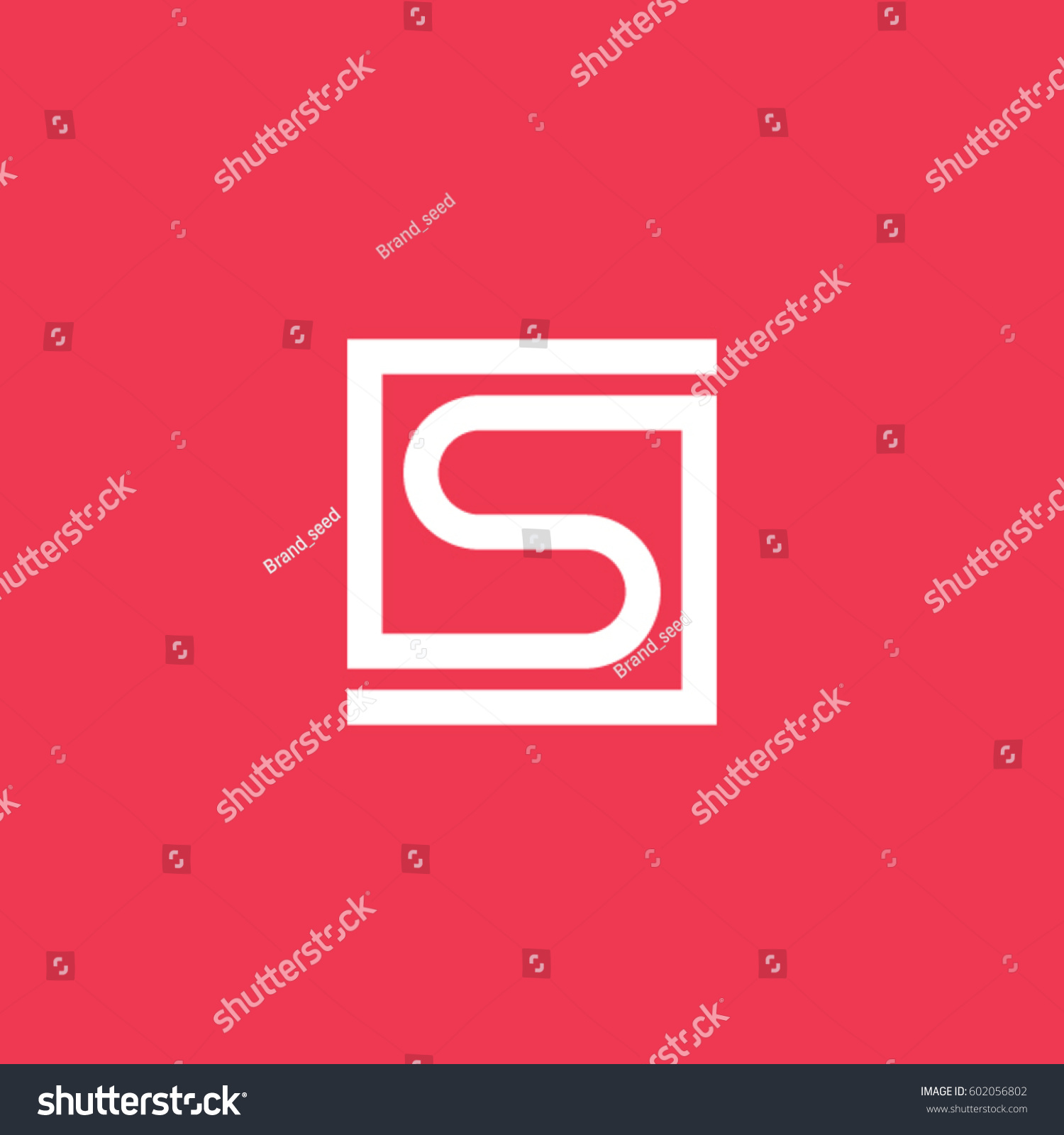 Ps symbol ps letter character typeface stock vector 602056802 ps symbol ps letter character typeface p s sign icon buycottarizona