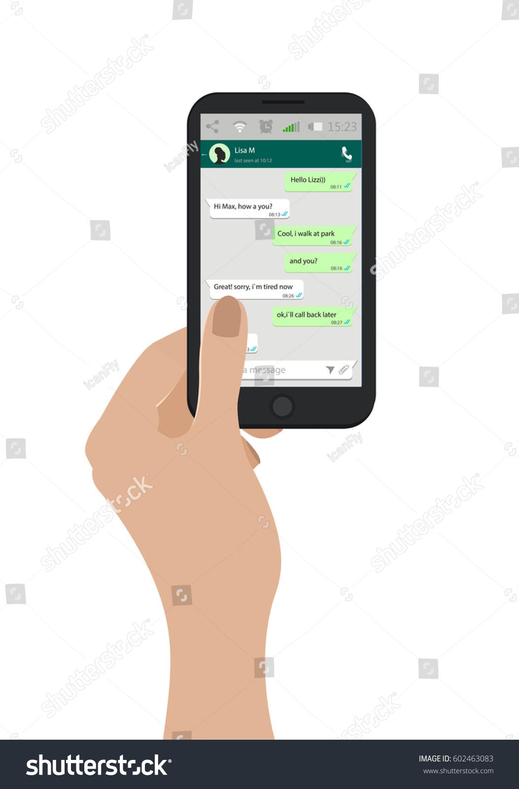 Bloemfontein online datování