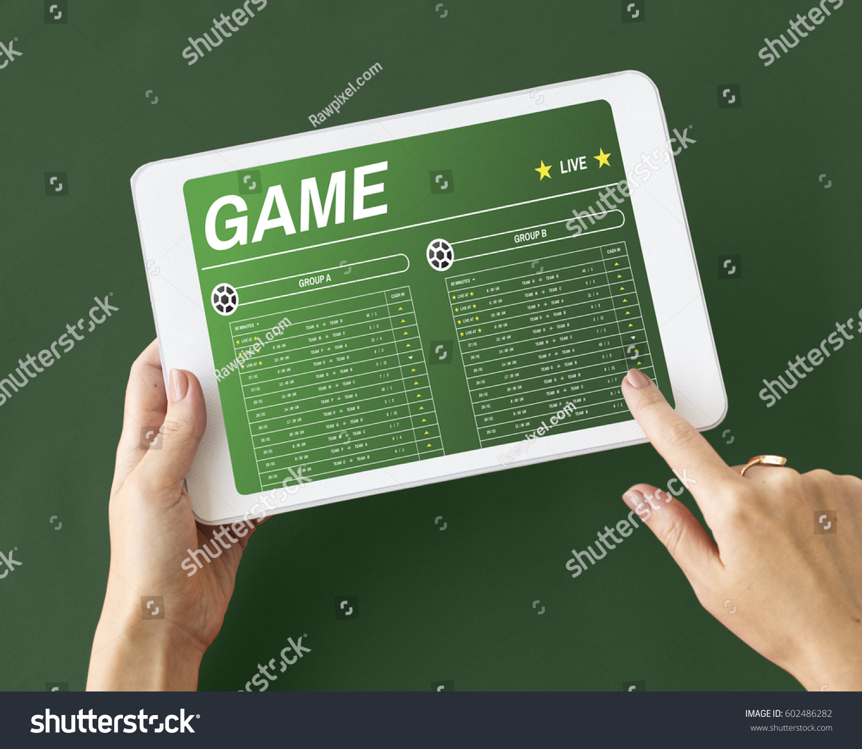 Gambling football games robbie buri casino marcus schossow edit