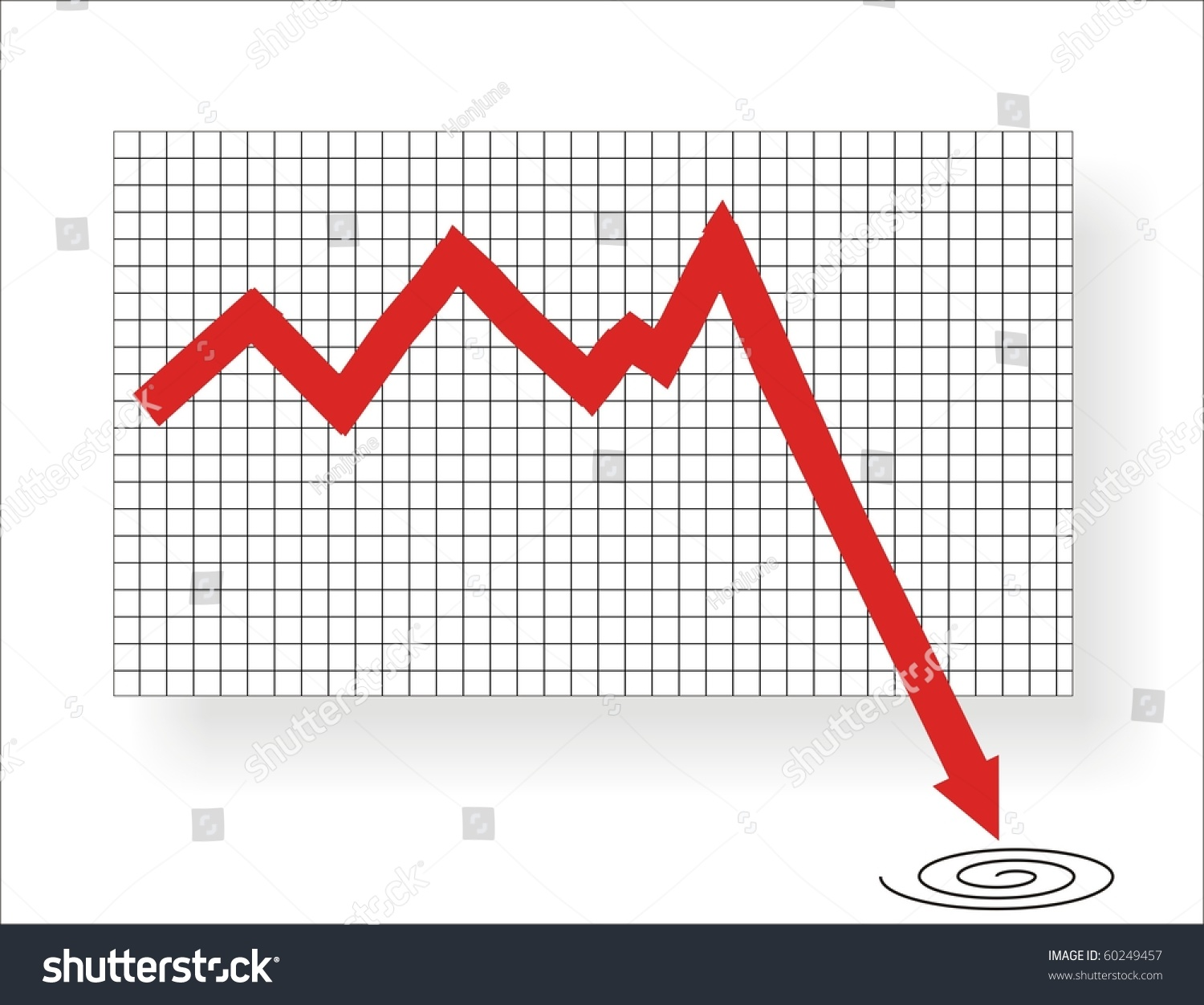 stock-photo-market-going-down-on-chart-illustration-and-concept-60249457.jpg