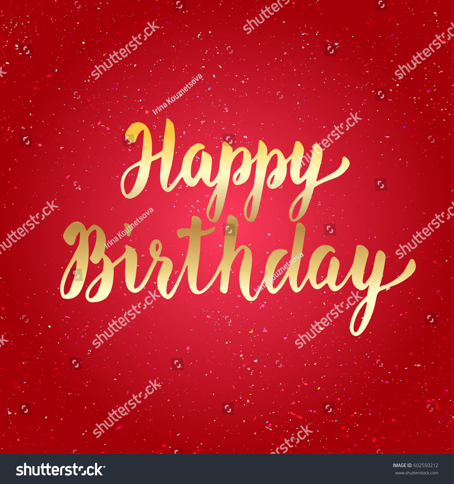 Happy Birthday Greeting Cards Christmas   www.topsimages.com
