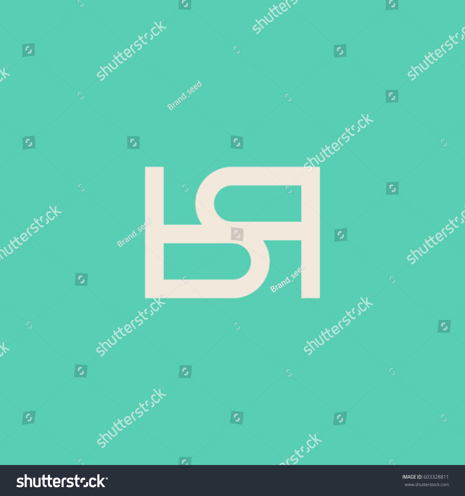 P s symbol p s letter stock vector 603328811 shutterstock p s symbol p s letter character typeface sign icon buycottarizona