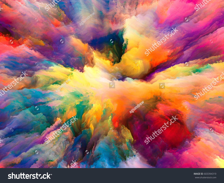 Color Design Art : Free images texture pattern geometric colourful color