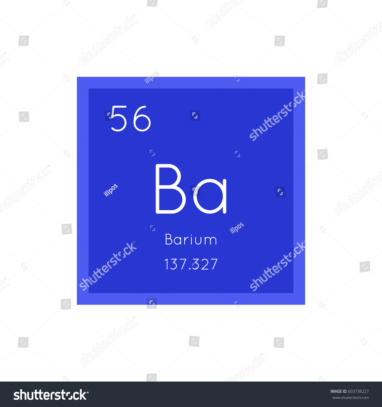 56 element periodic table image collections periodic table images periodic table barium gallery periodic table images ba 56 periodic table gallery periodic table images periodic gamestrikefo Image collections