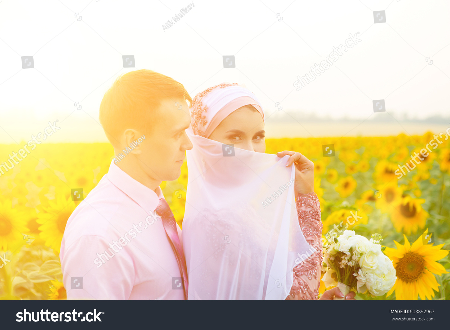 beaver meadows muslim dating site Hipster shaadi is a dating site where hip muslims can connect with people who also care about their faith but who are maybe more new world than old.