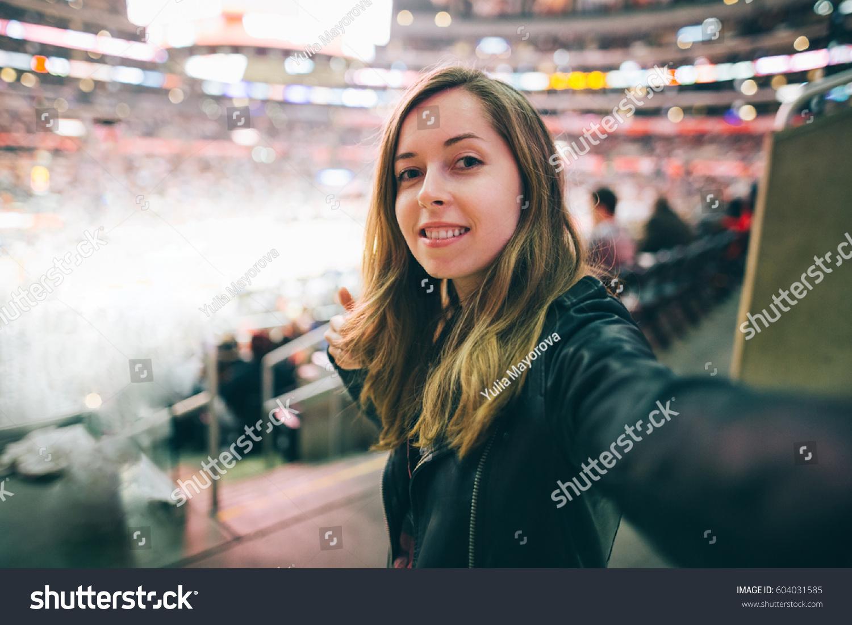 Selfie Yulya Shavyrina nude photos 2019
