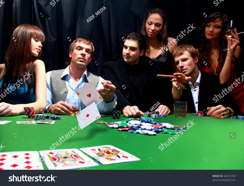 На двоих играть в казино аватар 100х100 пикселей казино