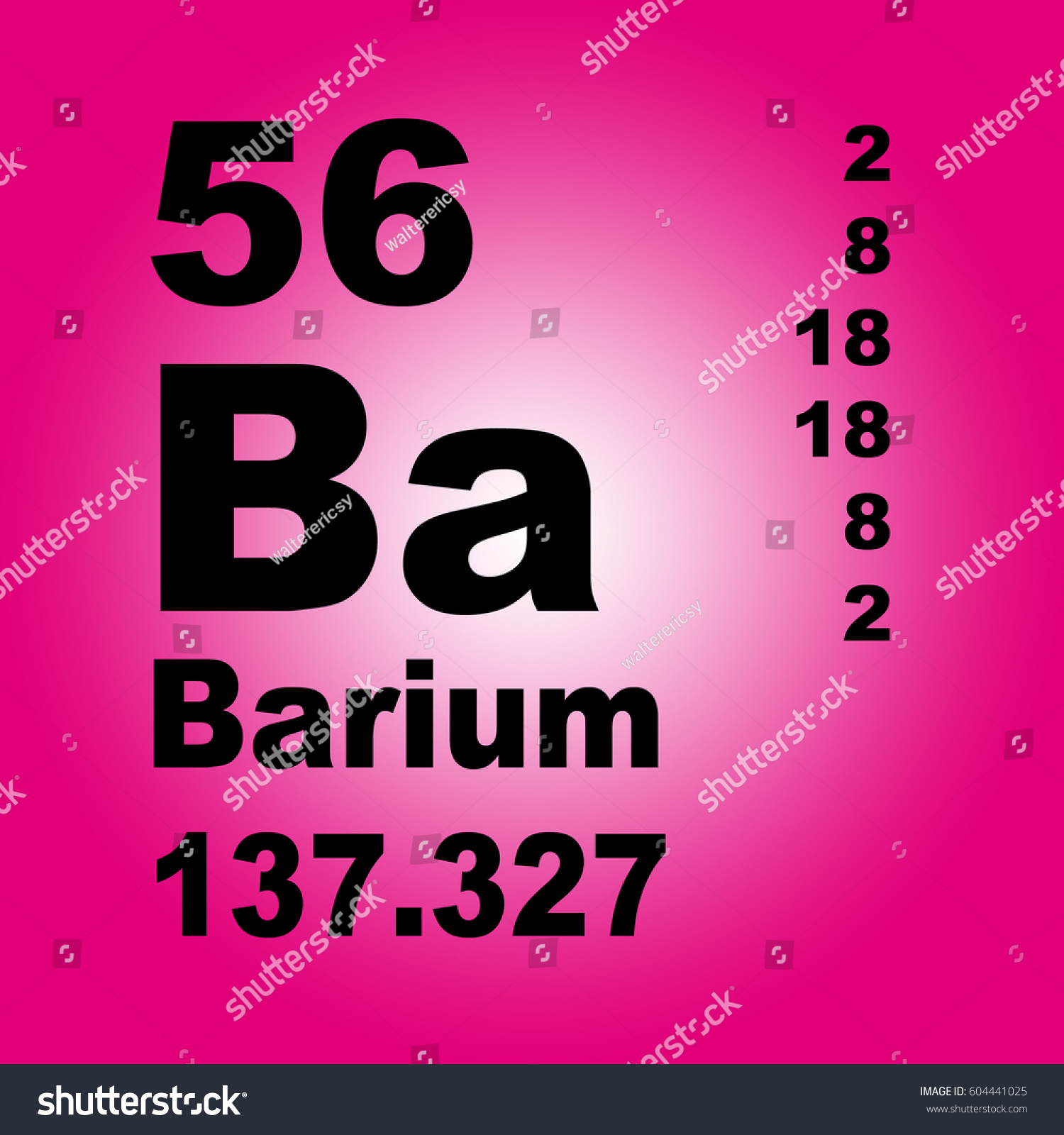 Barium on periodic table images periodic table images barium on periodic table aviongoldcorp barium on periodic table aviongoldcorp gamestrikefo images gamestrikefo Gallery