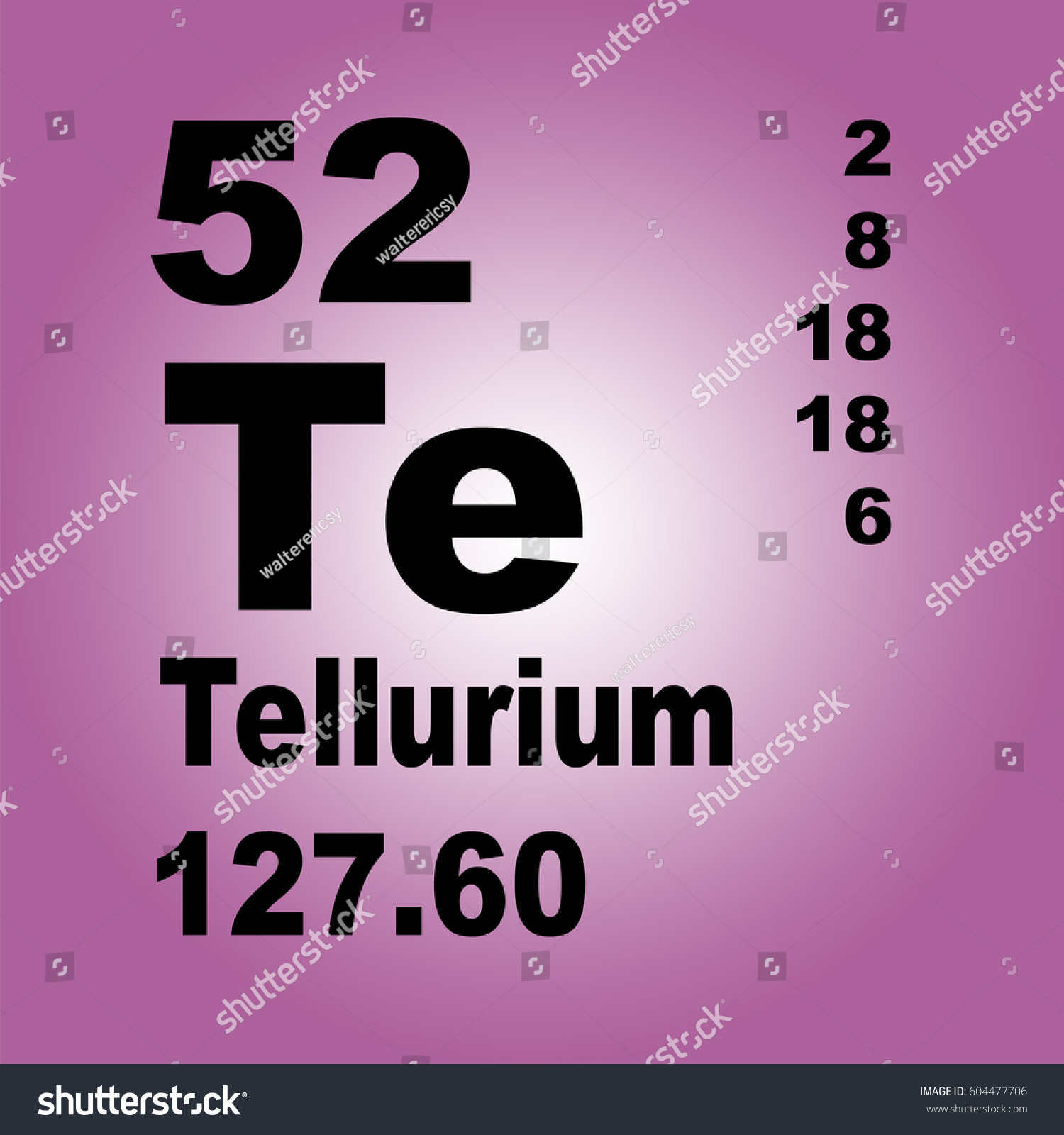 Tellurium on the periodic table images periodic table images tellurium on the periodic table images periodic table images tellurium periodic table elements stock illustration 604477706 gamestrikefo Choice Image