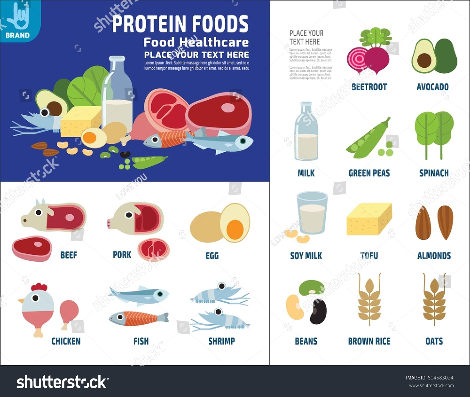 Protein is ... Protein for a set of muscle mass: reviews 92