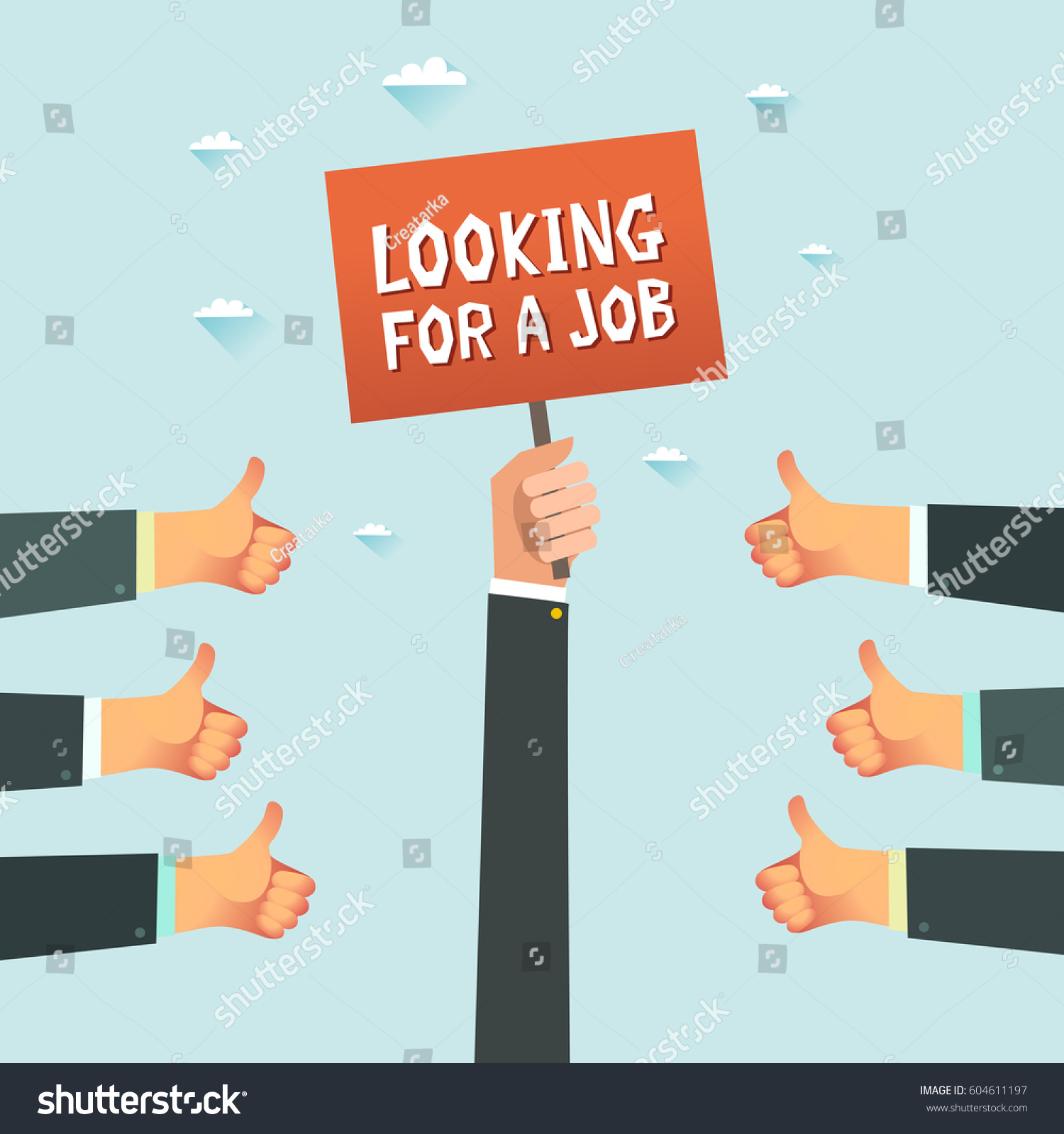 looking for a job Start your job search with jobsite, the award winning uk job search & jobs by email service send cvs to recruitment agencies & employers in 35 industries.
