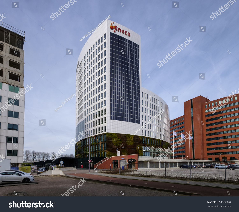 Netherlands code rotterdam zip Postal Codes