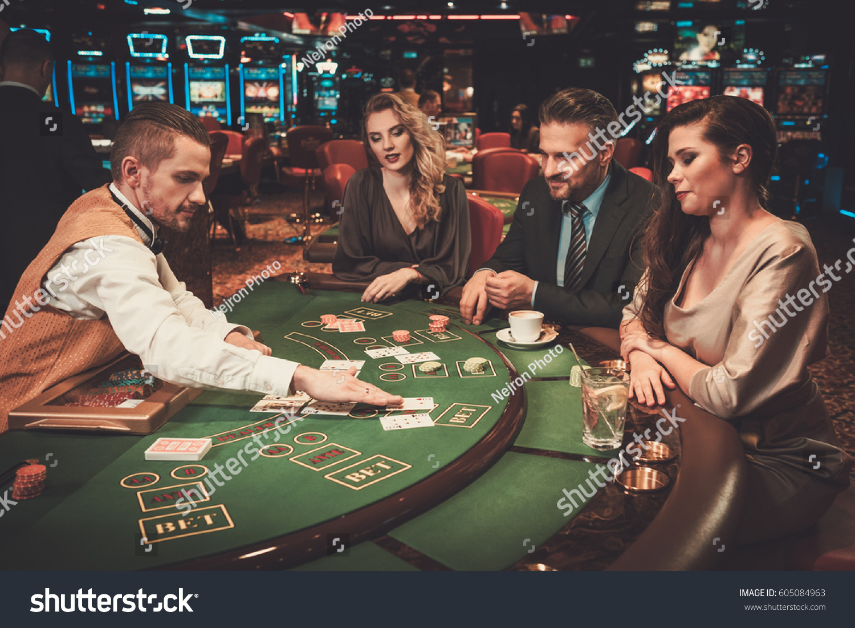 Мамаев казино павел
