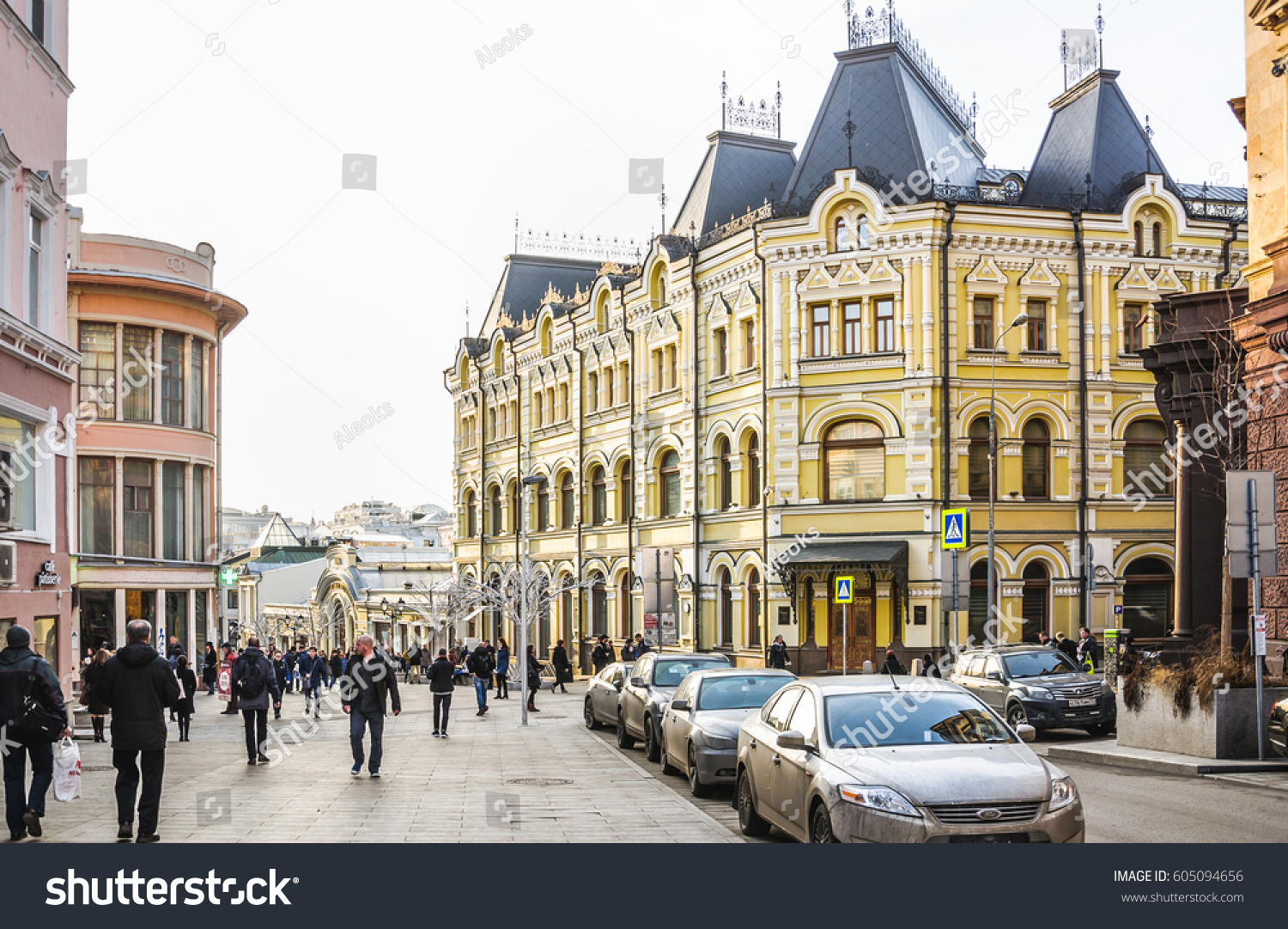 Which bank in Russia is the most reliable 14