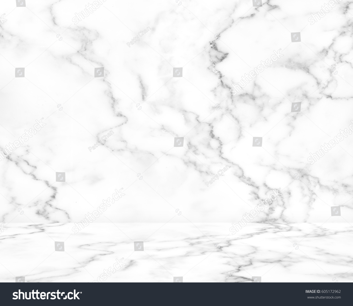 Abstract Natural White Marble Texture Background Stock Photo ... for White Marble Table Top View  146hul